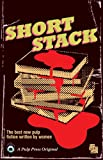 img - for Short Stack book / textbook / text book