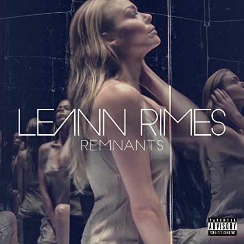 Buy Leann Rimes Now!