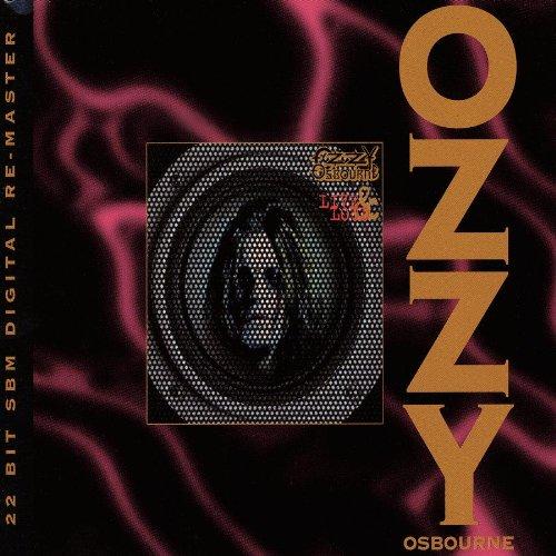 Ozzy Osbourne - Live & Loud (Epic 473798 2, Uk) - Lyrics2You