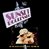Sunset Boulevard Chicago Musical Revue