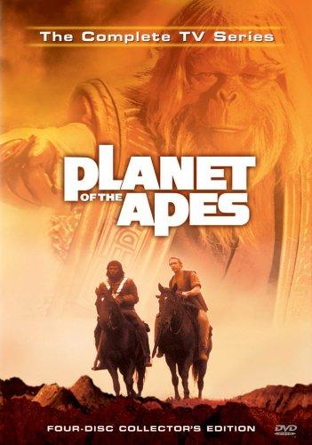 51goS2iHiVL El planeta de los simios
