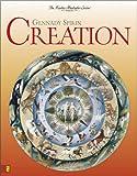 Creation (Master Illustrator Series, The) (0310710847) by Spirin, Gennady