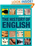 The History of English: An Introduction