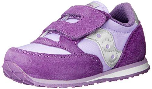 saucony-jazz-hook-and-loop-sneaker-toddler-little-kidpurple-violet75-m-us-toddler