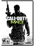 Call of Duty: Modern Warfare 3 - Standard Edition