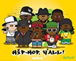 Empire 522894 Weenicons - Hip Hop Kul...