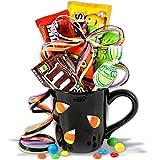 Spooktacular Sweets Halloween Mug™