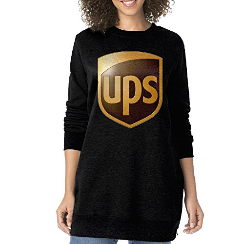 graphic-womens-united-parcel-service-ups-express-logo-sweater