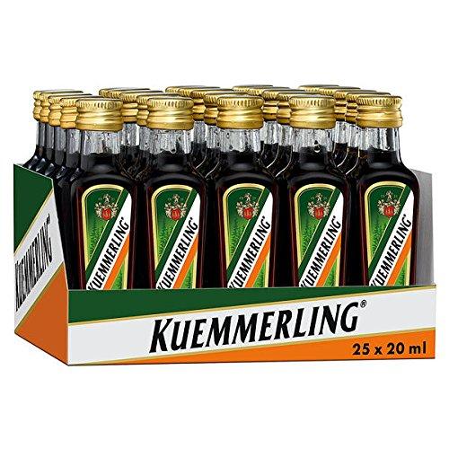 kuemmerling-35-vol-25x002l
