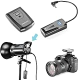 NEEWER® RT-16 Wireless Studio Flash Trigger