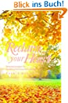 Reclaim Your Heart (English Edition)