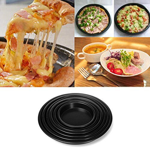 6-sizes-round-aluminum-alloy-pizza-pan-non-stick-oven-baking-mould-cake-pastry-tray