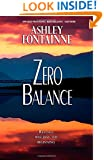 Zero Balance (Book Two of Eviscerating the Snake) (Volume 3)