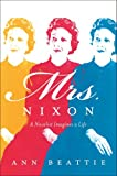 Mrs. Nixon