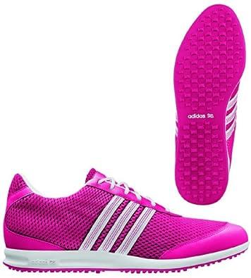 Buy Adidas adicross Sport Ladies Spikeless Golf Shoe - New by adidas