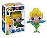 Disney Tinker Bell Funko Pop! Vinyl Figure