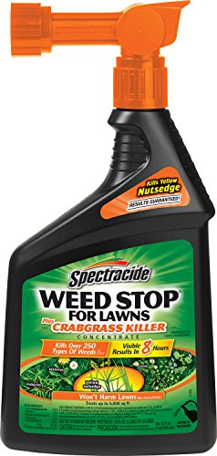 spectracide-95703-weed-stop-for-lawns-plus-crabgrass-killer-concentrate-ready-to-spray-32-ounce-1-co