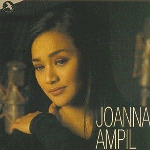 Joanna Ampil - O.C.R.