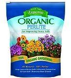 Espoma Co. PR8 8-Quart Organic Perlite