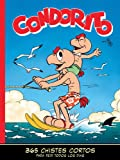 img - for CONDORITO 365 CHISTES CORTOS. TOMO 2 (Spanish Edition) book / textbook / text book