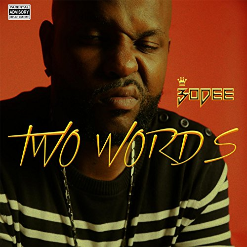 Two Words [Explicit]