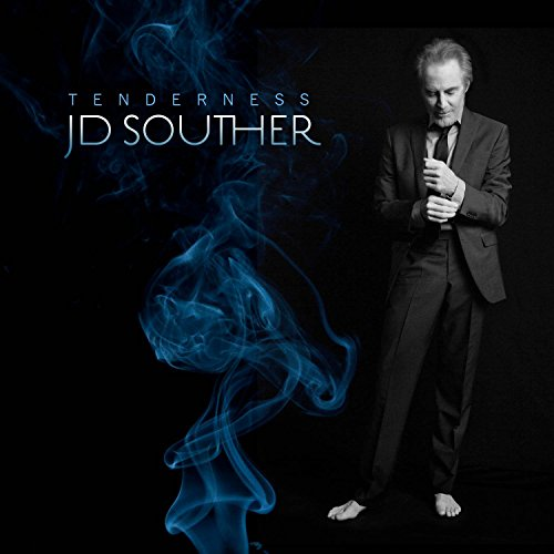 JD Souther-Tenderness-2015-404 Download