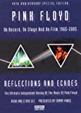 echange, troc Pink Floyd - Pink Floyd - Reflections And Echoes [Import anglais]