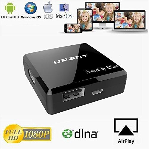 urant-latest-ez-fcc-cast-4-in-1-usb-digital-av-airplay-adapter-box-tv-stick-dlna-wire-display-full-h