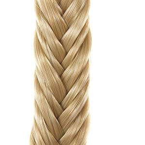 Amazon.com : Fishtail Hair Band | Elasticated Hair Braid
