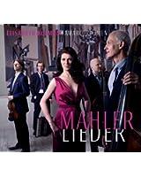 Mahler Lieder
