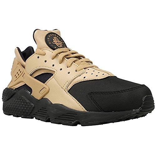 Nike-Air-Huarache-Run-PRM-Zapatillas-de-running-Hombre