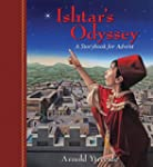 Ishtar's Odyssey: A Storybook for Advent