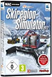 Skiregion-Simulator 2012 Mac-Version