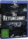 Image de Das Rettungsboot (Blu-Ray) [Import allemand]