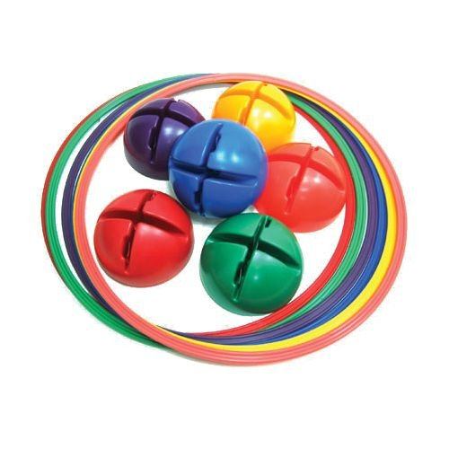 Children 3 to 12 years old. : Tennis Training Aids : Sports & Outdoors