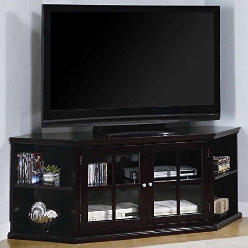 Fullerton Corner TV Cabinet