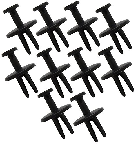 aerzetix-10x-agrafes-clips-pour-pare-choc-pare-boue-moulure-compatible-gm-chrysler