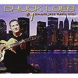 #1 Smooth Jazz Radio Hits