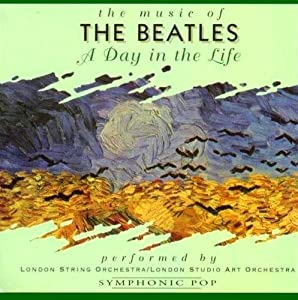Life the day download beatles a lagu in the