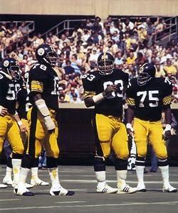 Pittsburgh Steelers Steel Curtain Names Car Interior Design