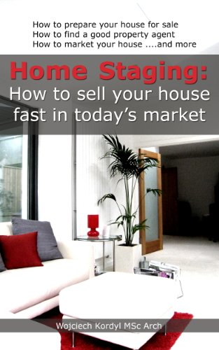 Sites To Help You Sell Your House Online