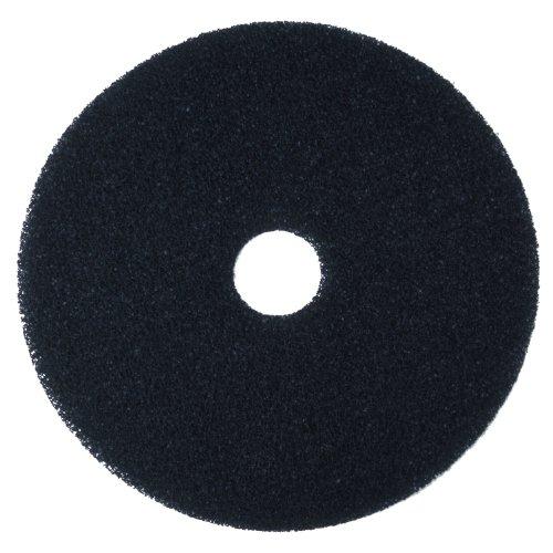 3m-black-stripper-pad-7200-20-floor-care-pad-case-of-5