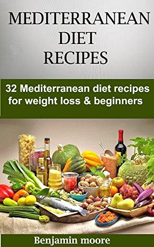 mediterranean-diet-recipes-32-mediterranean-diet-recipes-for-weight-loss-beginners-cookbook-english-