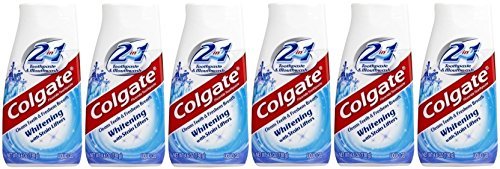 colgate-2-in-1-whitening-with-stain-lifters-toothpaste-460-oz-6-packs