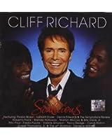 Soulicious: the Soul Album