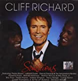 Cliff Richard Soulicious The Soul Album