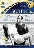 SOS Pacific [DVD] [1960]