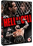 WWE: Hell In A Cell 2013 [DVD]