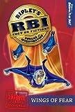 Ripley's RBI 05: Wings Of Fear