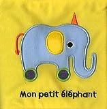 echange, troc Tourbillon - Mon petit éléphant